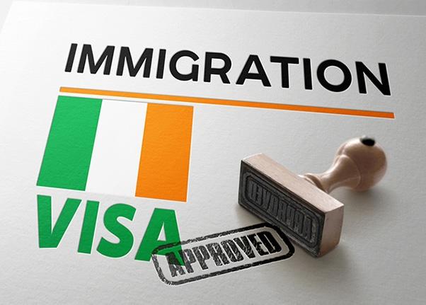 Nhà đầu tư có thể nộp hồ sơ lấy quyền cư trú Ireland bất cứ khi nào đến hết năm 2020
